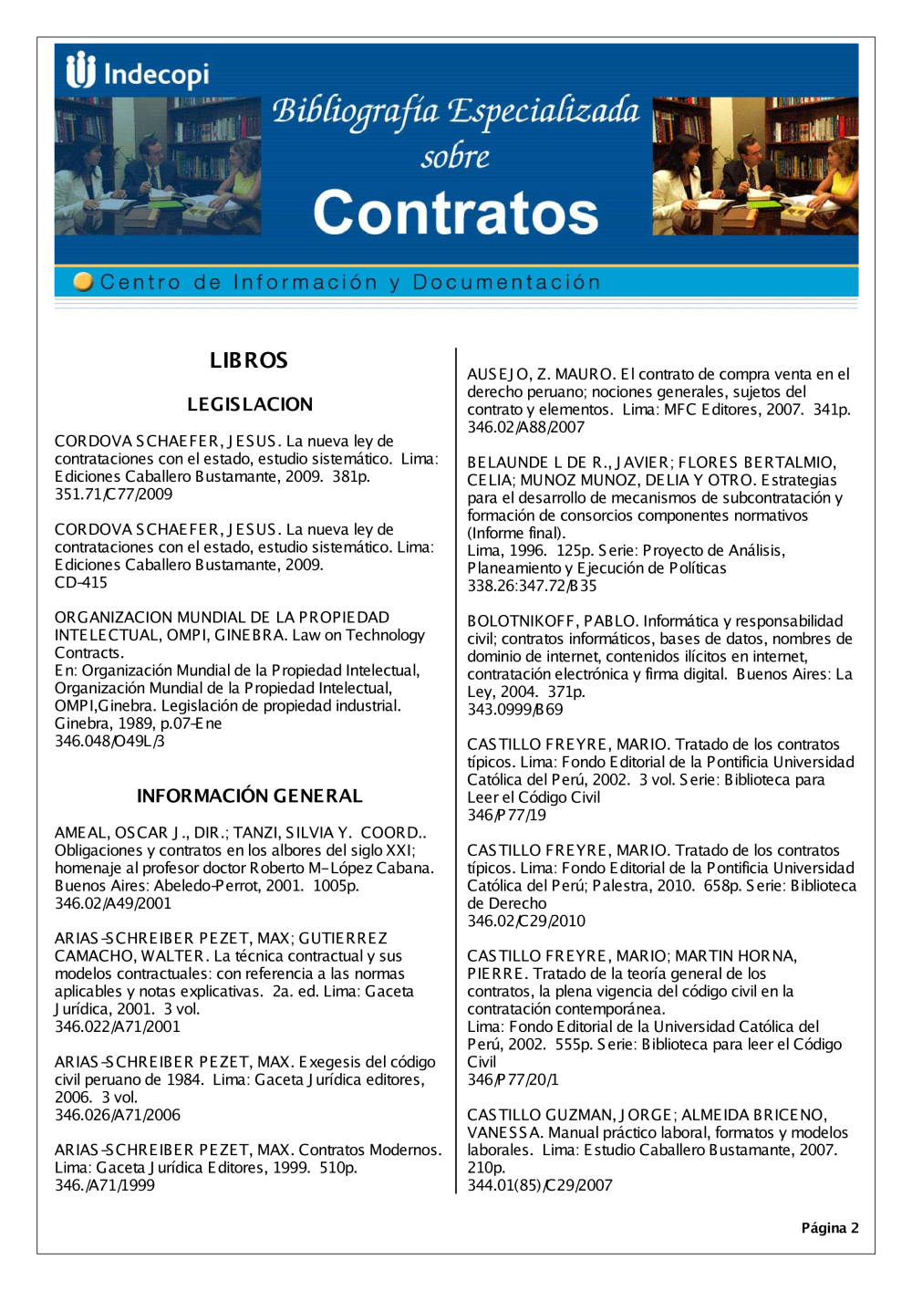 contrato pdf - Inicio - Indecopi